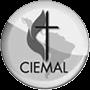 Consejo Iglesias Evangélicas Metodistas de América Latina y Caribe