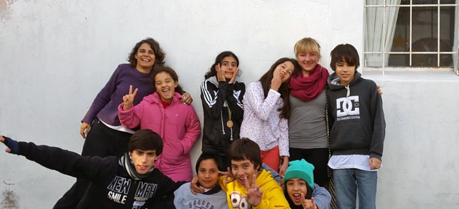 preadolescentes10