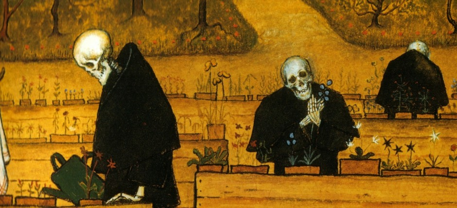 garden_of_death_header_0