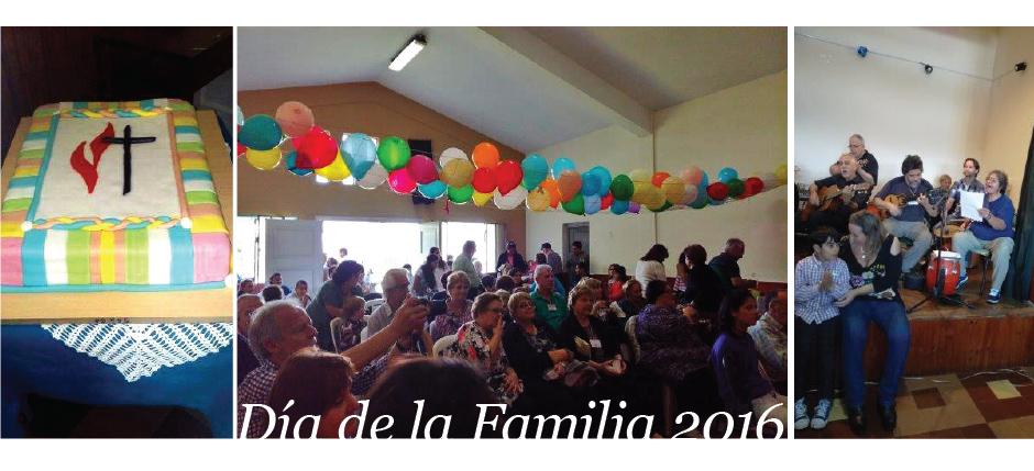 familia01