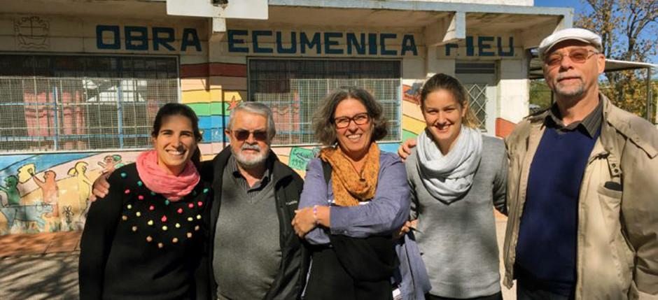 visita_Carlos_Ham_Uruguay_940-627