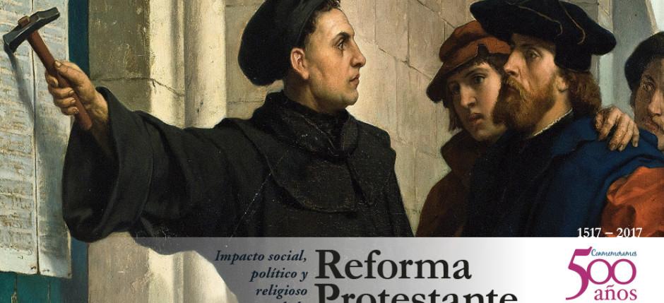 500reforma