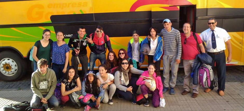 campMercedes_1117bus